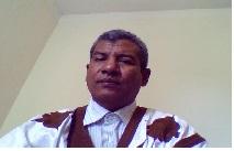 د.محمد الأمين ولد عبيد