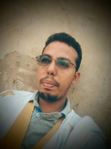 عثمان محمد